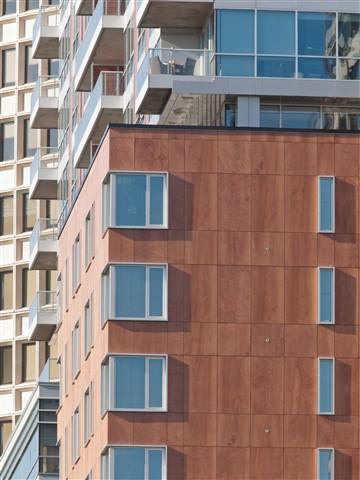 Calgary Architecture 2