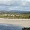 Narin_Beach