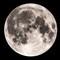 MoonHunters.Super.10.16