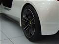 Esprit wheel