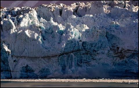 hubbard glacier #055 - 09.16.2004