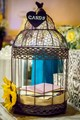 Birdcage of Cards ©RobertHamm