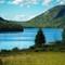 Acadia (3 of 148)