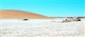 Desert - Sperrgebiet