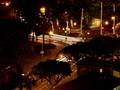 Waikiki Night [I]