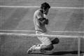 Olympics 2012 Del Potro wins Tennis bronze
