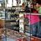 Pastrey shop Noth Beach
