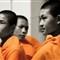 lil monks silver