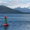 Alaska-20110627-175435