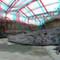 Blijdorp Zoo Rotterdam 3D GoPro