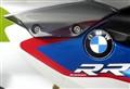 BMW 1000 RR
