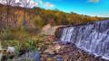 Booton Dam
