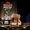 1009_Las Vegas_0564