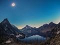 idaho eclipse-8210108-4
