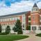 Cornell Hall - 1999