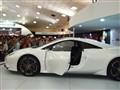 New Lotus Esprit1