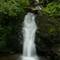 Waterfall - 0.5 sec exposure