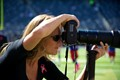 NFL Photographer