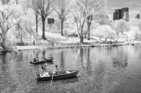 1304 Central Park IR (72 of 104) TS Post