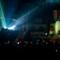 20111022-Deadmau5-6