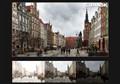 Gdansk_Poland