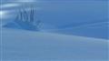 2013-01-20 Pine Crest 130