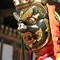 BHUTANWANGDIFESTIVAL24