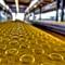 SubwayFloorB_tonemapped