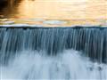 Padola falls