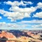 Sky View - D7000