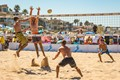 Beach Volleyball II-4174