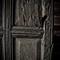 San Juan Capistrano Door