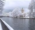 My Town - Zurich