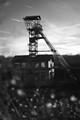 Couriot Coalmine (Saint-Etienne, France)