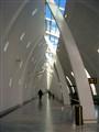 Kastrup Terminal 1