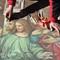 Hands Of The Saints