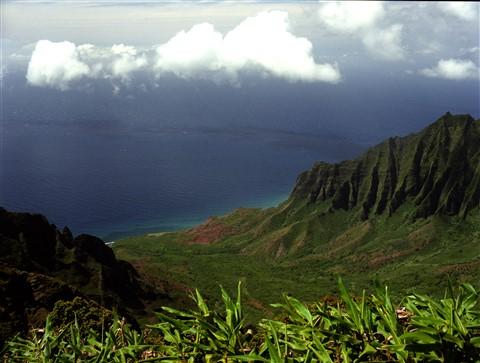 Hawaii 19_Kauai