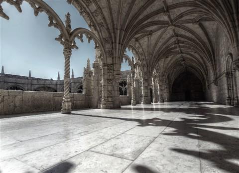 20120804-236-238-hdr-portugal-lisbon-belem-monastery