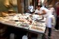 Bologna fish monger-2773 dpreview