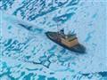 Ice Cruise