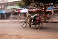 rickshaw