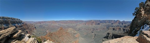 MM.GrandCanyon.3