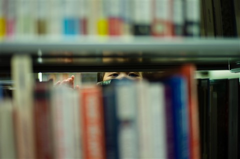 dpr-library1