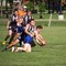GH3 Aussie Rules Football