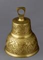 Ornamental Bell
