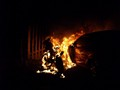 burn babby burn