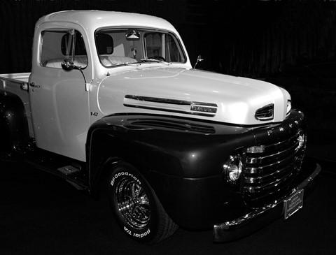 Ford F47 BW1_2194666