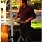 drummer lake tahoe
