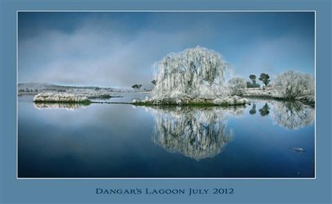 Dangars Lagoon-dp