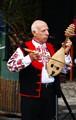 Bugaria folk
